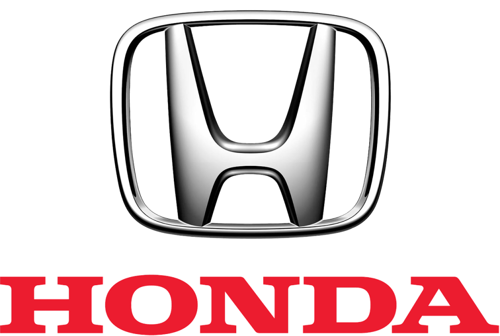 honda, logo, car-1596081.jpg